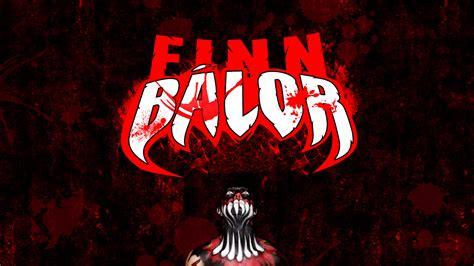 Balor Club Wallpaper (85+ Images
