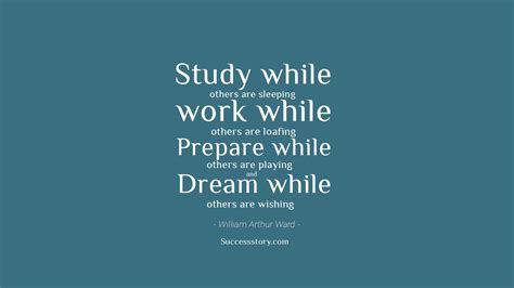 motivational quotes  students studying educational
