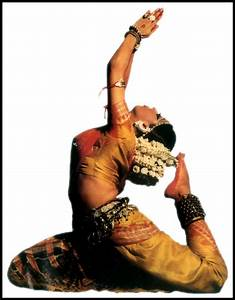 Indian dance forms Learn how to dance online Dance