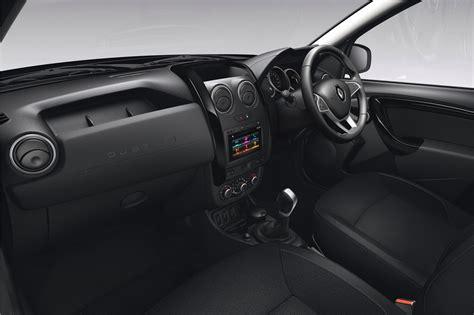 renault duster 2017 automatic renault duster automatic 2017 specs price cars co za