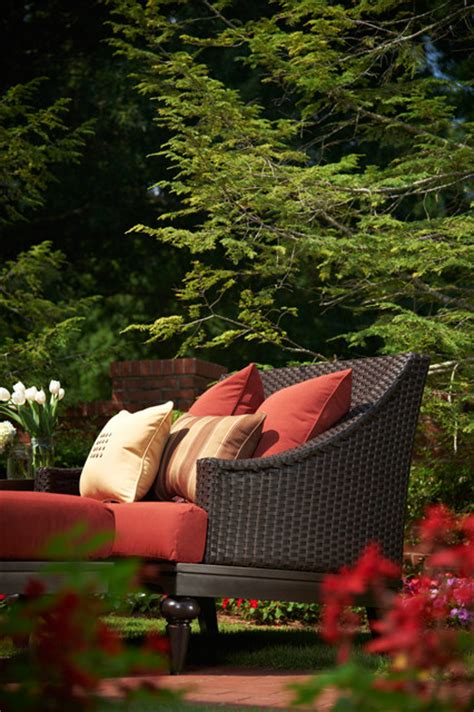 peak season somerby collection patio furniture and