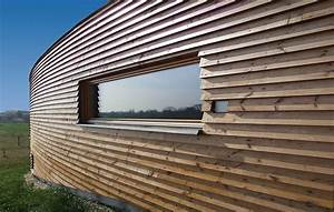 Fassade Mit Holz Verkleiden : fassade wds holzfassade fassadend mmung konstanz ~ Michelbontemps.com Haus und Dekorationen