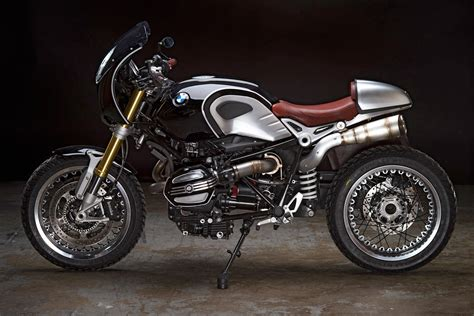 r nine t custom the bison revival s custom bmw r ninet bike exif