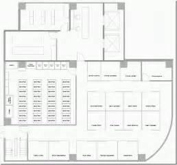 visio floor plan templates 2016