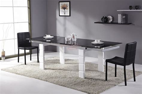 table a manger pas cher avec chaise awesome table a manger blanche pas cher ideas amazing
