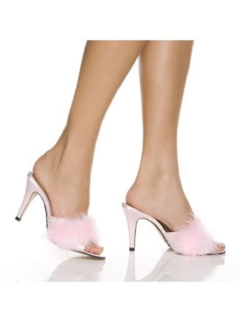 Best Bedroom Heels by 14 Best Images About Boudoir Slippers On Shoes