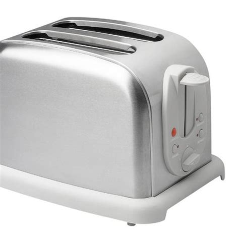 reviews of toasters toaster reviews best toasters