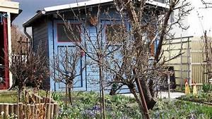 Garten Gerätehaus Holz Klein : m cken was hilft gegen m cken auf der terrasse ~ Sanjose-hotels-ca.com Haus und Dekorationen