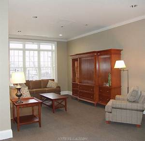 Interior house paint colour charts bedroom and bed reviews for Interior paint colors browns
