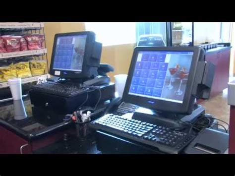 cafe pos systems riverwalk cafe point  sale pos