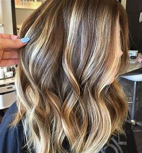 Best Salon For Highlights And Balayage In Chicago39s Wicker