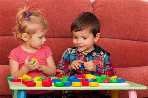 preschool social development the 7 c s of preschooler developement popsugar 666