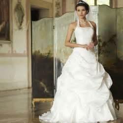 robe invitã mariage pas cher robe de mariage moins cher avec encolure américaine instant précieux