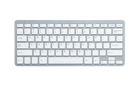 Royalty Free Computer Keyboard Pictures, Images And Stock