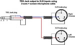 similiar trs connector diagram keywords wiring diagram 1 4 inch to xlr wiring diagram trs cable wiring diagram