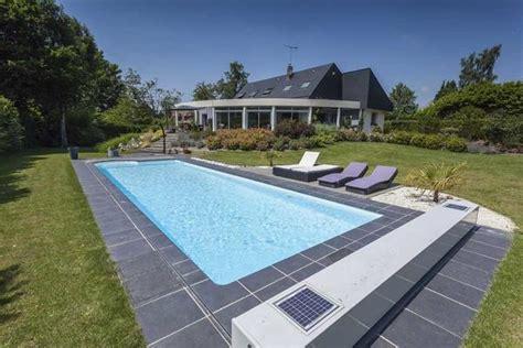 bureau paysage guide de piscine sur mesure design construction