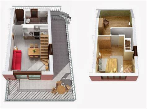 como hacer una casa en 3d - Ecosia