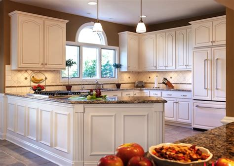 how to reface kitchen cabinet doors kitchen design half walls refrigerator 8845