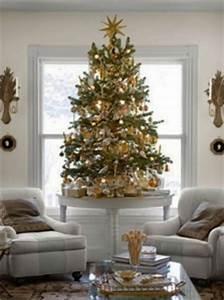 I Mercatini di Natale offrono tantissime idee per e