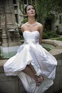 dress camilla wedding gown 2666098 weddbook With camilla wedding dress