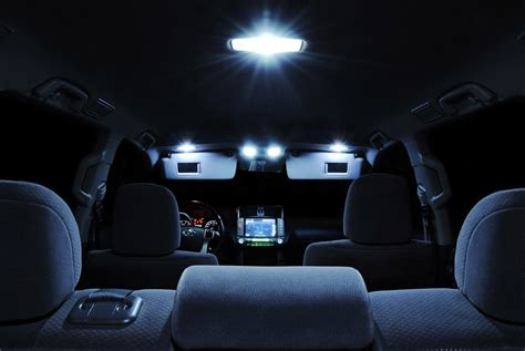 lumen 174 interior led bulbs