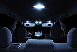 Lumen® - Interior LED Bulbs