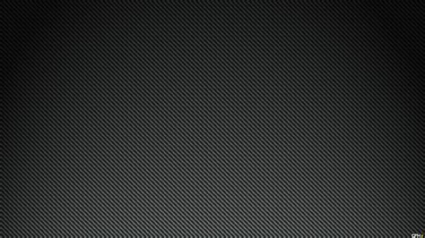 You could download and install the wallpaper as well as use it for your desktop computer. HD Carbon Fiber Wallpaper 1920 × 1080 - webrfree