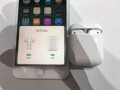 apple says airpods will work with android and other devices iphone in canada