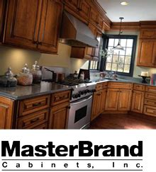 masterbrand cabinets indiana locations gnh lumber in latham ny a marvin integrity windows