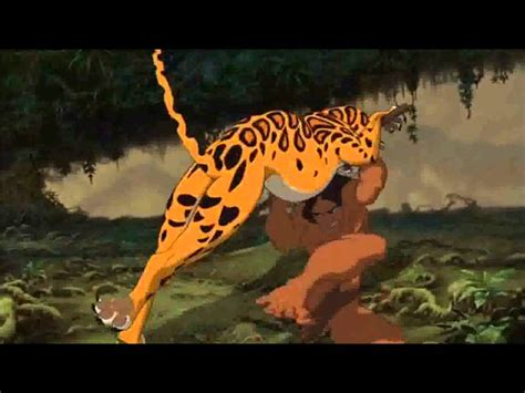 sabor tarzan tribute whispers   dark youtube
