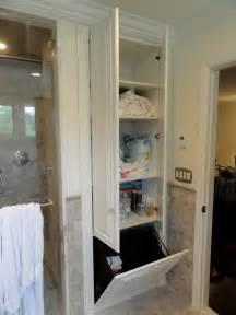 bathroom linen closet ideas linen closets bathroom cabinets traditional bathroom york by andrea gary of