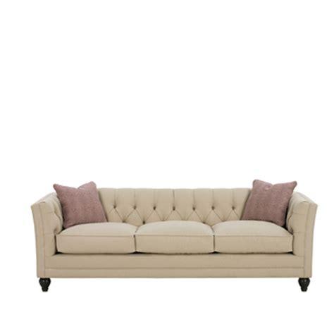 sofa 003 robin bruce outlet