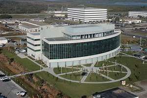 File:NASA KSC Operations Support Building II.jpg ...