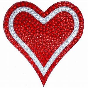 rhinestone heart stickers kamos sticker With kitchen cabinets lowes with motorcycle helmet decals and stickers