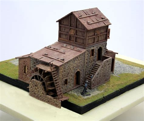 watermill pesquisa google mini