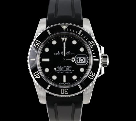 Mens Rolex Watches 2015 - Humble Watches