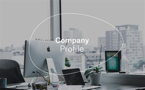 Company Profile Presentation Template Pdf by Airbnb Pitch Deck Template Slidebean
