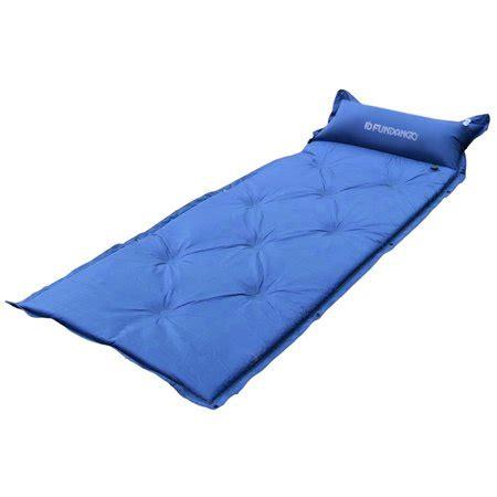mattress bag walmart new self inflating mattress air mat sleeping