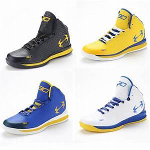 Air Jordans Net Worth | The River City News