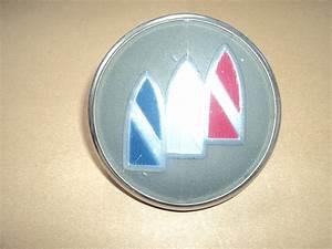 Cheap Buick Riviera Emblem  Find Buick Riviera Emblem