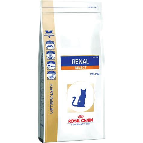 royal canin renal select cat petmedscouk