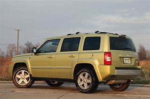 Jeep Patriot Engine Swap  Jeep  Free Engine Image For User