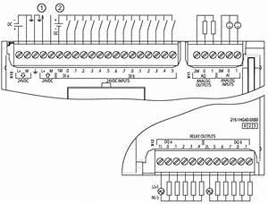 Cpu 1214c Wiring Diagrams