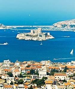 Vol Nantes Marseille Pas Cher : vol marseille mrs billet d 39 avion marseille pas cher ~ Melissatoandfro.com Idées de Décoration