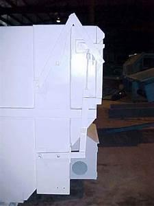 Hopper Parts