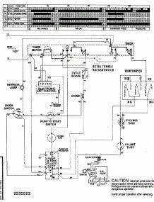 Maytag Gas Dryer Wiring Schematic : parts for maytag sde4606ayw dryer ~ A.2002-acura-tl-radio.info Haus und Dekorationen