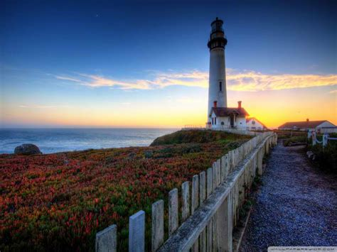 lighthouses in the usa beautiful lighthouses in the world photosdaily com