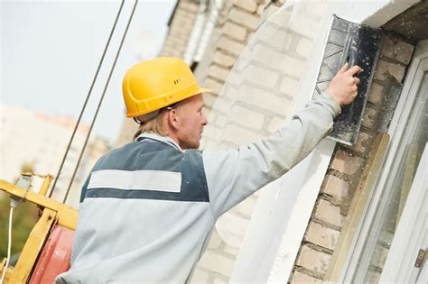 improve building inspections  access  workflow tools