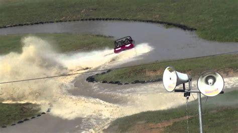 New Zealand Jet Boat Accident by Crazy Jetpro Co Nz Boat Crash Youtube
