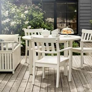 Rattan Gartenmöbel Ikea : gartenm bel wetterfest ikea hfcmaastricht ~ Buech-reservation.com Haus und Dekorationen